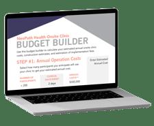 Budget Builder LP